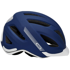 ABUS Pedelec Helmet night blue